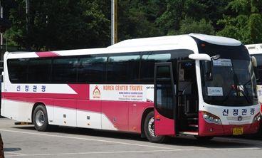 ทัวร์เกาหลี,เที่ยวเกาหลี,เกาหลี,ทัวร์,กรุ๊ปทัวร์,แพ็คเกจทัวร์,โรงแรม,ล่าม,มัคคุเทศก์,ตั๋วเครื่องบิน,การท่องเที่ยว,TourKorea,Tour,Travel Korea,Travel,Group Tour,Package Tour,Guide,Interpreter,Ticket Air lane