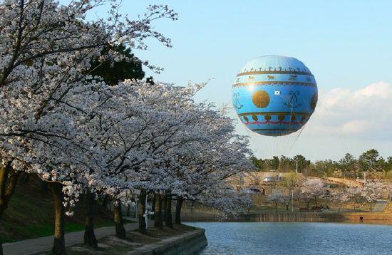 ทัวร์เกาหลี,เที่ยวเกาหลี,เกาหลี,ทัวร์,กรุ๊ปทัวร์,แพ็คเกจทัวร์,โรงแรม,ล่าม,มัคคุเทศก์,ตั๋วเครื่องบิน,การท่องเที่ยว,TourKorea,Tour,Travel Korea,Travel,Group Tour,Package Tour,Guide,Interpreter,Ticket Airway,Ticket Air lane