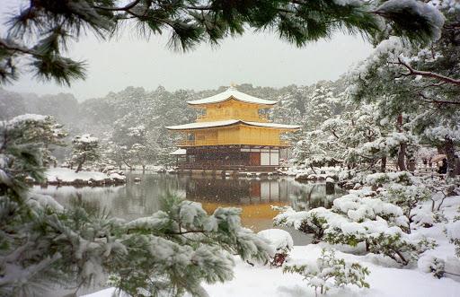 เที่ยวญี่ปุ่น,ทัวร์ญี่ปุ่น,ญี่ปุ่น,ทัวร์,ญี่ปุ่นทัวร์,ญี่ปุ่นเที่ยว,กรุ๊ปทัวร์,แพ็คเกจทัวร์,โรงแรม,ล่าม,มัคคุเทศก์,ตั๋วเครื่องบิน,การท่องเที่ยว,Koreacenter, TourKorea,Tour,Travel Korea,Travel,Group Tour,Package Tour,Guide,Interpreter,Ticket Airway,Ticket Air lane,สกีรีสอร์ท,ยงเพียง,Autumn,เที่ยวยงเพียงญี่ปุ่น,ทัวร์นามิ,ญี่ปุ่นขาปูยักษ์,ญี่ปุ่นทัวร์เมียงดง,ทัวร์Korea,ทัวร์โคเรียเซ็นเตอร์แทรเวล,โคเรียเซ็นเตอร์แทรเวล,KOREA CENTER TRAVEL,profressional korea,koreacenterทัวร์,ทัวร์ญี่ปุ่นตะลุยหิมะ,ทัวร์ญี่ปุ่นใบไม้เปลี่ยนสี,ทัวร์ญี่ปุ่นมืออาชีพ,ทัวร์ญี่ปุ่นที่พัก,ทัวร์ญี่ปุ่น ญี่ปุ่น,เที่ยวญี่ปุ่น, โคเรียเซ็นเตอร์,เที่ยวญี่ปุ่น5วัน,ที่เที่ยวญี่ปุ่น,ไปเที่ยวญี่ปุ่นทัวร์,Japan, japan,เที่ยว fashion Japan, เที่ยวJapan news ,เที่ยว Japan fashion,เที่ยวเกาหลี Japan food,เที่ยว Life in Japan,เที่ยว Japan , rain ,เที่ยวseason in Japan ,เที่ยวSeoul shopping in Japan, เที่ยวญี่ปุ่นshopping in ญี่ปุ่น, ญี่ปุ่นSM Entertainment ,ข่าวญี่ปุ่น ,ข่าวทัวร์ญี่ปุ่น, ข่าวทัวร์ญี่ปุ่นใต้, คนไทยในญี่ปุ่น ,คนไทยในญี่ปุ่นใต้, ช้อปปิ้งญี่ปุ่น ,ซีรี่ย์ญี่ปุ่น ,ดงบังชินกิ, ทำงานญี่ปุ่น, ทำงานในญี่ปุ่น, รองเท้าญี่ปุ่น, รีวิวญี่ปุ่น, รูปภาพญี่ปุ่น, ศัลยกรรมญี่ปุ่น, เที่ยวญี่ปุ่นทัวร์ ญี่ปุ่น, ญี่ปุ่นใต้ ,เครื่องสำอางญี่ปุ่น ,เด็กญี่ปุ่น, เที่ยวญี่ปุ่น ,เพลงญี่ปุ่น, เรื่องเล่าจากญี่ปุ่น ,เสื้อผ้าญี่ปุ่น ,แดนกิมจิ, แดนโสม, แฟชั่นเที่ยวญี่ปุ่นหน้าหนาว, แฟชั่นญี่ปุ่น แหล่งช้อปปิ้ง, แหล่งท่องเที่ยว ญี่ปุ่น