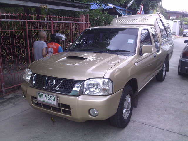 KSB Used Car รับซื้อ-ขายรถมือสอง รถยนต์ทุกชนิด,รับซื้อรถมือสอง,รับซื้อรถยนต์
