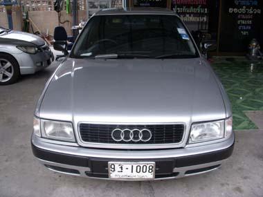 KSB Used Car รับซื้อ-ขายรถมือสอง รถยนต์ทุกชนิด โดยทีมงานมืออาชีพที่มีประสบการณ์