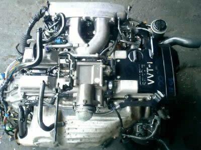 เจาะลึกครื่องยนต์ตระกูล J : KSB Used Car รับซื้อรถมือสอง รถยนต์มือสองทุกชนิด