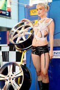 ������ǧ�+�ҧ������� �Ѻ 2 ��������ᵡ��ҧ : KSB Used Car �Ѻ����ö����ͧ ö¹������ͧ�ء��Դ2