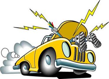 เทคนิคการเบรค : KSB Used Car รับซื้อรถมือสอง รถยนต์มือสองทุกชนิด