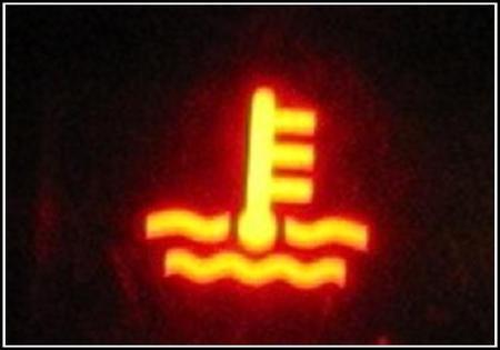 ความร้อนสูงผิดปกติจะทำอย่างไร : KSB Used Car รับซื้อรถมือสอง รถยนต์มือสองทุกชนิด มีบริการดูสภาพ ตีราคารถถึงที่โดยทีมงานมือที่มีประสบการณ์