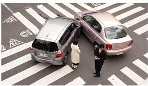 สาระน่ารู้เกี่ยวกับรถยนต์,รู้ทันพนักงานเคลม,เคลมประกัน,ประกันรถยนต์,สาระน่ารู้,เรื่องน่ารู้เกี่ยวกับรถยนต์,รับซื้อรถยนต์มือสอง ,ข่าวสารรถยนต์,สาระน่ารู้เกี่ยวกับรถยนต์