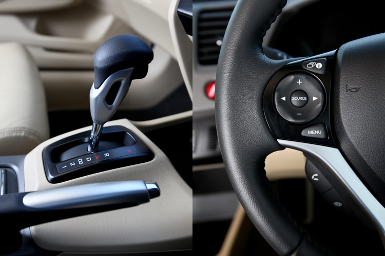 ข่าวสารยานยนต์,รับซื้อรถ,รับซื้อรถยนต์,รับซื้อรถมือสอง,รับซื้อรถยนต์มือสอง,ซื้อรถมือสอง,ซื้อรถยนต์มือสอง,ซื้อรถบ้าน,ซื้อขายรถบ้าน,ต้องการซื้อรถ,ซื้อรถเก่า,รับซื้อรถเก่า,ซื้อรถ