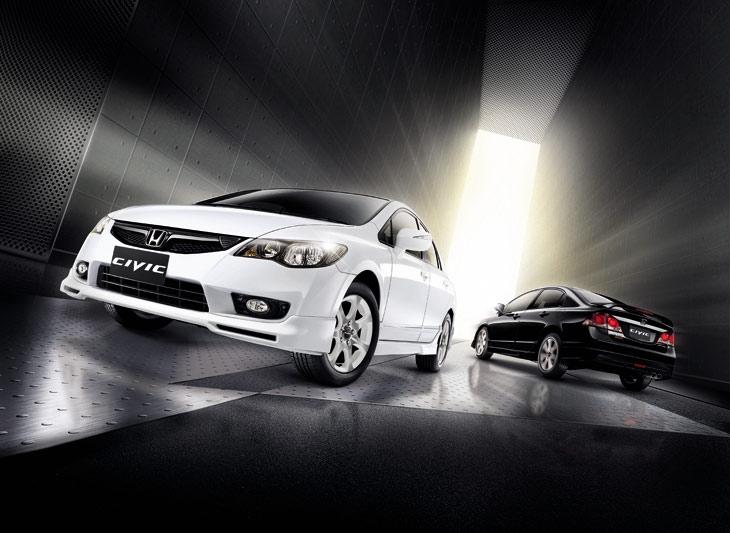 ข่าวสารยานยนต์ : KSB Used Car รับซื้อรถมือสอง รถยนต์มือสองทุกชนิด