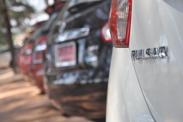 ก่อนที่จะการเปิดตัว ในวันที่ 7 มีนาคม นี้ ซึ่งในเรื่องของสเป็ก และราคาอย่างเป็นทางการ จะแจ้งออกมาให้ทราบกันในวันนั้น คงต้องมาคอยดูกันว่า การกลับมาทำตลาดรถ Hatchback ในพิกัดนี้ ของ Nissan สามารถที่จะมาแก้มือ จากความผิดหวังของตัว Tida ได้หรือไม่ กับเจ้ารถลูกหนู คันนี้