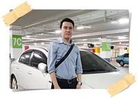 รับซื้อรถ,รับซื้อรถมือสอง,รับซื้อรถhonda,รับซื้อรถฮอนด้า,ขายรถที่ไหนดี