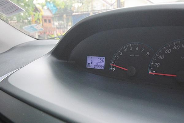 Toyota Vios 1.5 ES รุ่นพิเศษ ฉลอง50 ปี toyota รถปี 2012 ไม่เคยเกิดอุบัติเหตุ ไม่เคยติดแก๊ส วิ่งน้อย 85,000 กิโลเมตร ล้อแมกซ์ลายพิเศษ  สัญลักษณ์ 50 ปี Toyota ด้านท้ายรถ ภายในโทนดำ เบาะหนังกึ่งผ้า ภายในเมทัลลิกสีพิเศษ เบรค ABS, EBD, GOA, ถุงลมนิรภัยคู่หน้า ไฟตัดหมอกหน้าหลัง สภาพดีครับ จัดไฟแนนซ์ได้เต็ม ผ่อน 7,650 บาท 60 งวดครับ