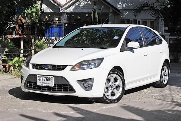 "<span style=""font-size: 10pt;""><span style=""font-family: Tahoma;"">สำหรับท่านต้องการจะนำรถมือสองของท่านมาแลกเปลี่ยนหรือขายเป็นเงินดาวน์เราก็ยินดีนะครับเพราะเราให้บริการด้านรับซื้อรถมือสอง รถยนต์ รถบ้านทุกชนิด ด้วยราคามาตรฐาน เรายินดีรับซื้อรถยนต์ทุกประเภท ไม่ว่าจะเป็นรถเก๋ง รถกระบะ รถบรรทุก ฯลฯ สำหรับรถที่ติดจำนำ ค้างไฟแนนซ์ เราปิดไฟแนนซ์ ไถ่ถอน ให้ทันที สนใจสามารถสอบถามรายละเอียดหรือขั้นตอนในการซื้อขาย แลกเปลี่ยนรถได้ที่ 094-495-0454,087-502-5036 ครับ</span></span>"