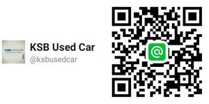 เราให้บริการด้านรับซื้อรถ Benz รถยนต์ Benz โดยเรายินดีรับซื้อรถ Benz ทุกรุ่นด้วยราคามาตรฐาน พร้อมทั้งมีบริการดูสภาพ ตีราคารถและรับซื้อรถ Benz ของท่านให้ถึงที่โดยทีมงานที่มีประสบการณ์ เรายินดีรับซื้อรถมือสองของค่าย Benz ทุกรุ่นไม่ว่าจะเป็น
