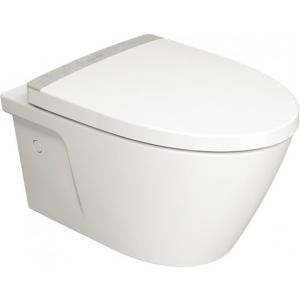 Cl31197 6dactpt Quot Acacia Evelution Quot Wall Hung Toilet