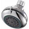 F46070-CHACT 6-FUNCTION SHOWER HEAD - AMERICAN STANDARD