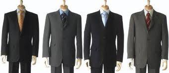 เสื้อสูทสั่งตัด ผ้านอก ราคา 2500 บาท เสื้อสูท พร้อม กางเกง