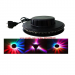 UFO LED     � UFO LED Disco Light 俻�дѺ ����
