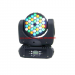 ��Ƿ� ����� LM108(LED Moving Beam Wash Light).