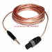 spktomic10m     �����⾧ 10 ���� �������������礤͹ Wire Speaker Cable PA/DJ/Home Audio