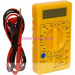 dt830     Yugo Digital MultiMeter �ԨԵ����ŵ������� �ػ�ó����Ѻ�Ѵ �� �/����������礷�͹Ԥ��
