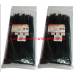 nylon8     ����Ѵ���ʵԡ��� 8���� Nylon Cable Ties �ا100 ���(2��)