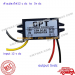 ตัวแปลงไฟDC/DC Converter 12v Step Down to 5V/3A Power Supply Module
