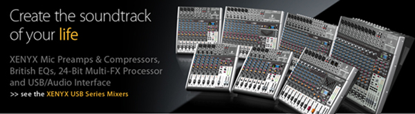 www.mynke.com��� �Ҥ� ����ͧ���§��ҧ�� �к�����ͧ���§Yamaha Mixer �ԡ���� ���� ����ͧ����ѭ�ҳ���§, �ԡ���� www.mynke.com ͹��͡ �ԡ����ԨԵ�� Mixer Yamaha �ԡ���� ����ö ���������§�� ����ͧ��� ipod (�;ʹ) iPhone, ����ͧ��� �ŧ