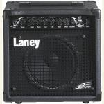 "15 Watts RMS Guitar Amp. with 8"" Custom Speaker LANEY LX-20R"