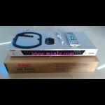SR-5000     ดิจิตอลจูนเนอร์ SKG SR-8000