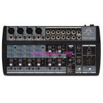 1202USB/FX     Wharfedale เครื่องมิกเซอร์ 12ช่องConnect 1202USB/FX