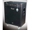 BX-115E     ตู้เบส ดนตรีFESTAL BASS GUITAR AMPLIFIER BX-115E