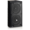 TOA TZ-206B AS ��⾧������ Column Speaker x 10 cm 20 W 100V Line