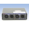 PP-2     PHANTOM POWER SUPPLY PP-2 NPE