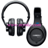 SHURE SRH-440A หูฟัง Professional Studio Headphones