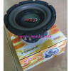 MS-800     MDS SUBWOOFER MS-800