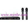 U-114 SOKEN     Wireless Microphone U-114 SOKEN