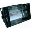 (PD-1000)     1000W Strobe Tube Light (PD-1000) ���û �Ū