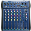 MX-600 K.POWER     Mixer USB MX-600 K.POWER