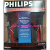 PHILIPS sbc-3155     �ٿѧ������� PHILIPS sbc-3155