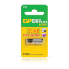 GP - 23AE 12V     Alkaline Batteries GP - 23AE 12V