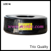 TRIO TSC-425     �����⾧��ҧ�� ��Ҵ 4 x 2.5 sq.mm. TRIO TSC-425 100����