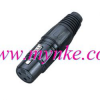 LOSEN LA-1007 FEMALE XLR
