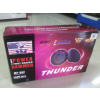 �͡��⾧���§��ҧ6.5���� THUNDER MF-602 450WATT