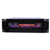 HONIC GHA-5000     HONIC GHA-5000 Power Amplifier Stereo โหลด 2 โอห์ม