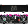 X-3600S     NPE STEREO POWER AMPLIFIER X-3600S