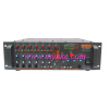 HONIC LP-1000     HONIC LP-1000����ͧ�������§ (Power Mixer) �� Line 70-100-150 V. ���ѧ���� 1,000 W. ��� 4 ����� �ժ�ͧ���º USB /SD Card