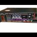 NAKOYA CA-685 USB     เครื่องขยายเสียงสเตอริโอ รองรับบลูทูธ ECHO KARAOKE 6000วัตต์ รุ่น NAKOYA CA-685 USB SD CARD