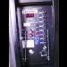 techua15     ตู้ลำโพงขยายเสียงเคลื่อนที่15นิ้ว พร้อมไมค์ลอยคู่มือถือ+คาดศรีษะ/หนีบเสื้อ รุ่น TECHUA15 MP3 SDCARD