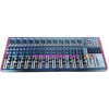 Modify AM-1602 USB SD MP3     16channel 99dsp Professional Mixer รุ่น Modify AM-1602 USB SD MP3