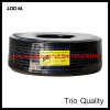 �����⾧��ҧ�� ��Ҵ 2 x 2.5 sq.mm. TRIO TSC2*2.5 100M ��� 100 ����